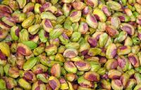 Best Selling Roasted Salted Australian Pistachio Nuts