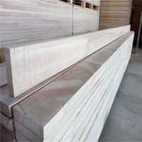 DRY PINE WOODS AND BOARDS