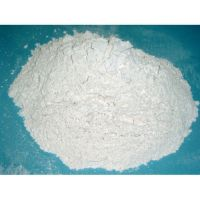 Fine Calcined Gypsum Powder 100 mesh