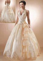 Sell Wedding Dress WD92