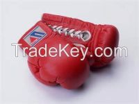 Complete line of Boxing