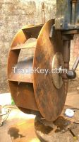 Industrial Blowers and