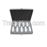 Dental Instruments Kits