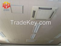 Vermiculite board used for ceiling