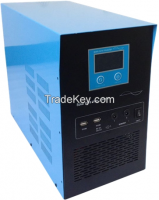 Frequency Pure Sine Wave Inverter-controller