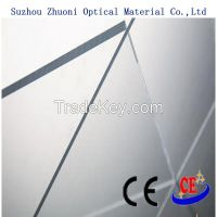 Unbreakable Material Frosted Polycarbonate Sheet/PC Solid Sheet