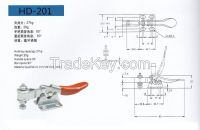 toggle clamp HD-201