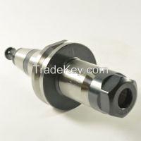 DIN7388  ISO30/25-ER16/20/25/32/40  dynamic balance G2.5 COLLET CHUCK