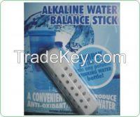 Alkaline Water stick
