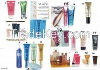 Wholesale company product supplier of BB/CC cream from Korea
