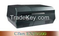 Gold testing machine EXF9500