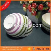Free sample salad bowl, All kinds of size ceramic salad bowl, online sh