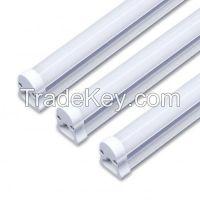 PLC LED T8 TUBE 3-12W