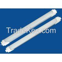 PLC LED T8 TUBE 0-18W
