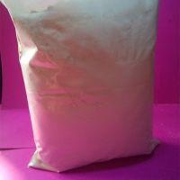 Industry Grade Xanthan Gum
