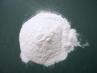 PAC HV Polyanionic Cellulose for Drilling Mud