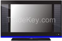 LCD TV small size for home/hotel use