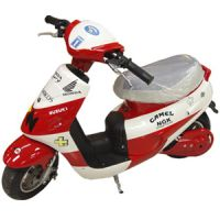 motorcycle,bicycles,electric motorcycles