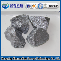 Low price of silicon metal 441 high purity silicon metal 99% on hot sale