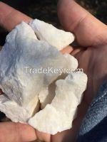 Barite for sale ** 4/2 ** Drilling Quality