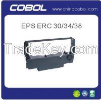 printer ribbon EPS-ERC30/34/38
