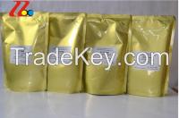 Manufacyurer sale ompatible copier toner powder for use in AF1035