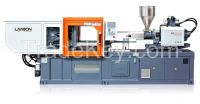 GT2-LS280B injection molding machine for thin wall product