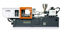 GT2-LS320 single cylinder injection molding machine