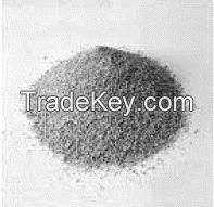Manufacturing refractory castables for cement plant