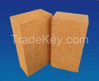 Refractory brick,Fireclay insulation brick