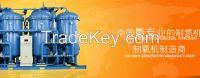 Industrial Nitrogen gas equipments for SMT