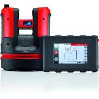 Leica Disto 3D Laser Distance Meter