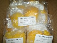 IQF mango at the best price