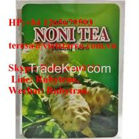dried noni fruit/ noni