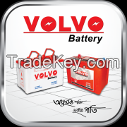 MF Battery