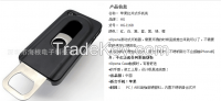 Apple 6 / 6S phone multifunction opener Case iphone6 / 6S open wine op