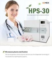 Plasma Sterilizer HPS-30