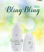 Acne Therapy Device