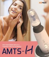 AMTS-H