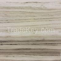 Palissandro Marrone Marble Slab( italy)