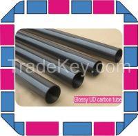 3k carbon fiber rectangular tube 50mm 100mm