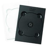 pp cd box