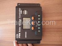 hot sell 12/24V LCD Screen