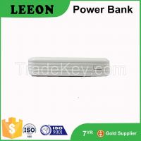 High quality Portable power bank 8400mah