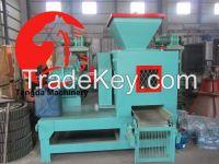 Priminium Coke Powder Briquette Machine Manufacturer with Best Trust
