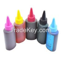 edible ink for printer High Quality Edible Ink edible ink use for cake