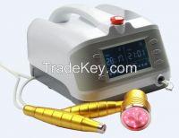 Wholesale medical laser