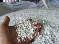 PET�Polyethylene terephthalate�