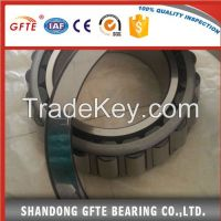 30302 J2 tapered roller bearing
