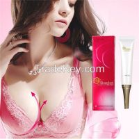Vince Breast Tightening Cream
